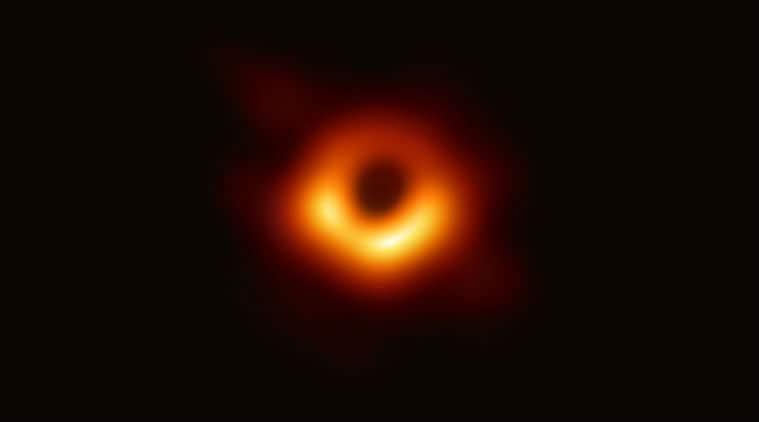 black hole, black hole live, first image of black hole, black hole first image, black hole first image 2019, black hole event horizon telescope, black hole event horizon telescope, black hole image, black hole image india, eht black hole, eht black hole, eht black hole picture, back hole first picture
