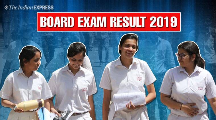 board exams, board exams 2019, board exam results, cbse, cisce, gseb, isc, 10th results, 12th results, pseb, msbshse, hsc exam date