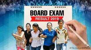 Board Exam Results 2019: Know Class 10th, 12th Result release date and time