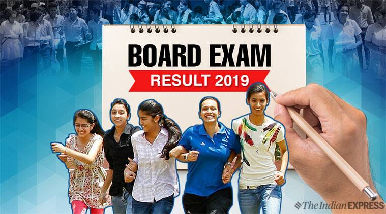 Board exam 10th, 12th results 2019: Check release date and time of national, state boards