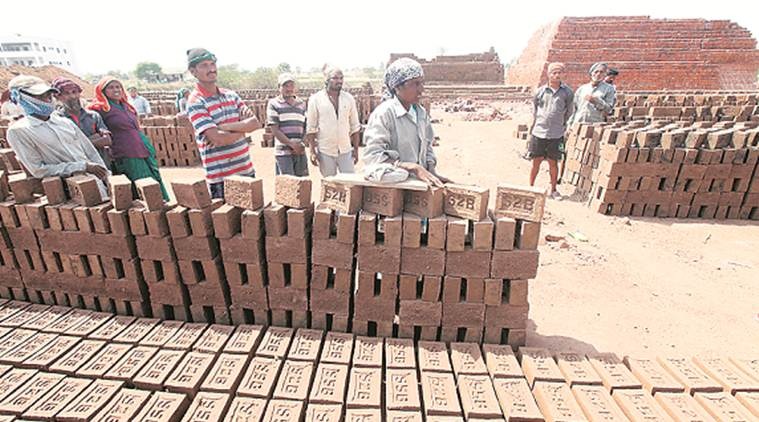 Pune: Protest on April 12 against owner of brick kiln who 'made Dalit eat human excreta'