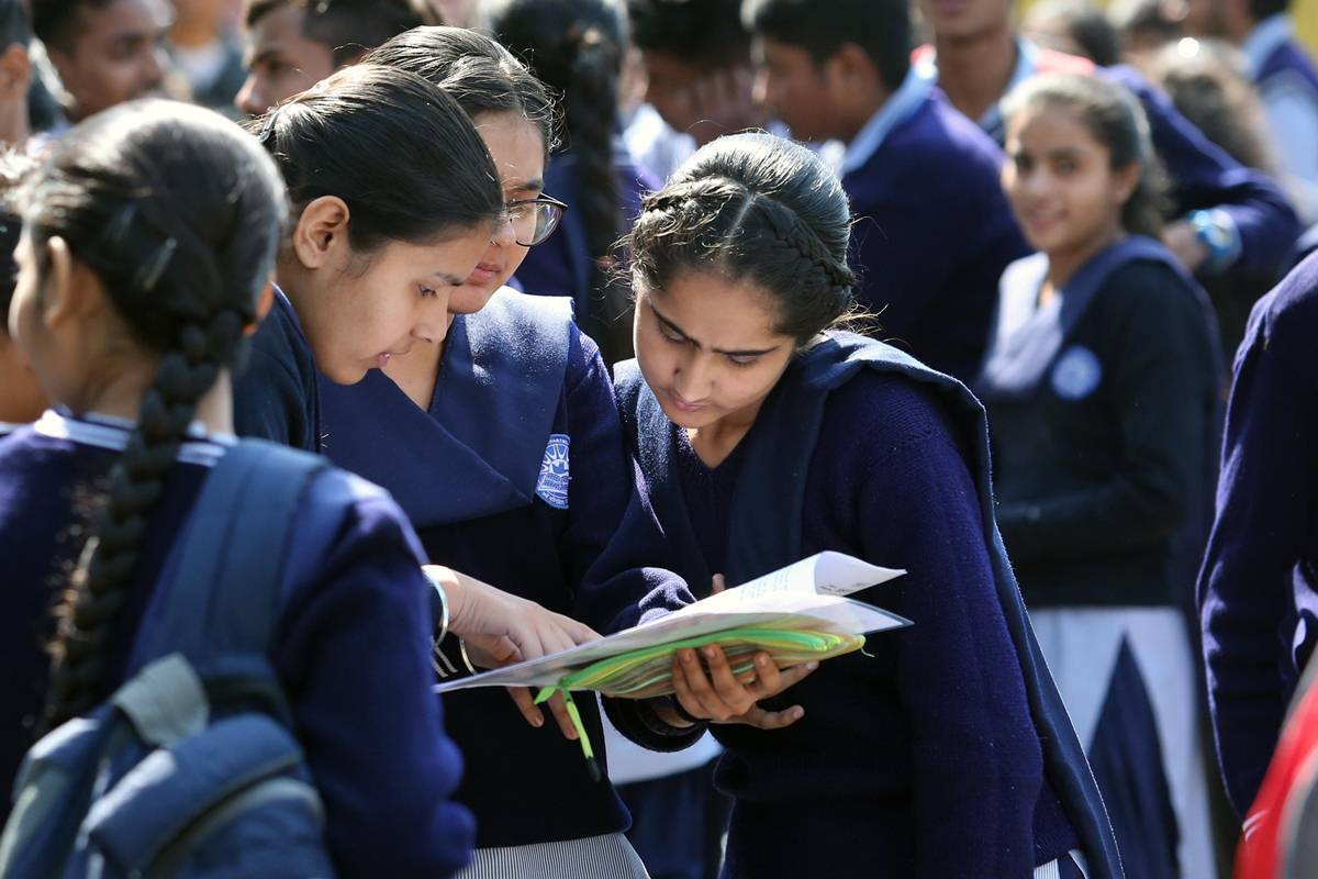 PSEB Class 10th, 8th result 2021: When and where to check