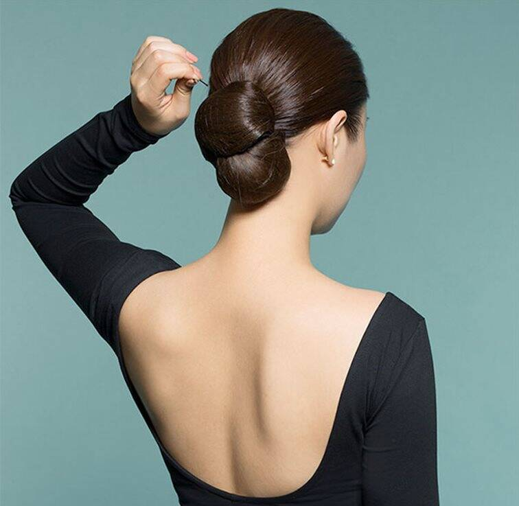 hairstyle, summer hairstyle, ponytail, indian express, indian express news