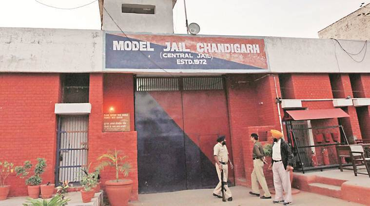 Burail jail to beef up checking to prevent use of drugs in prison