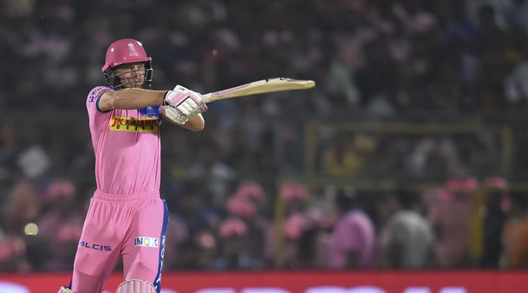 IPL 2019, KXIP vs RR preview: Jos Buttler-powered Royals look to condemn Kings XI to hat-trick of defeats