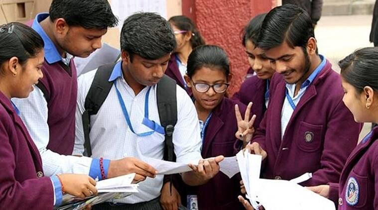 cbse, board exams, cbse date sheet, manish sisodia, delhi govt schools, delhi school, cbse subjects, vocational subjects, skill university, education news