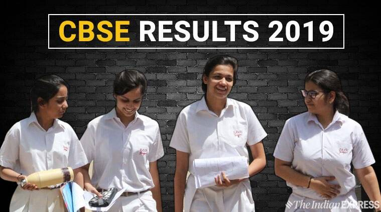 cbse 10th result, cbse 12th result date, cbse results date, cbse.nic.in, cbse passing marks, cbse class 10 result date