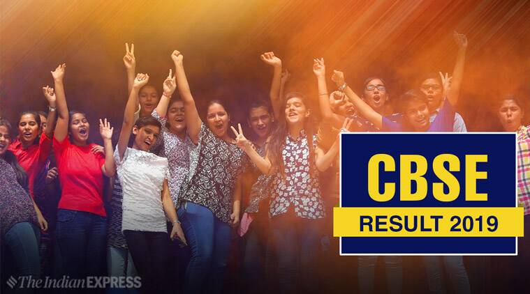 CBSE Class 12th Result 2019 Highlights: Meet CBSE toppers