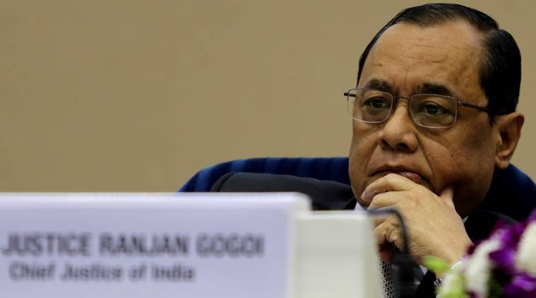 arun-jaitley-backs-cji-gogoi-slams-complaint-and-'institution-disruptors'