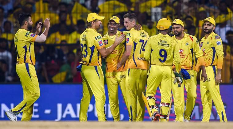 IPL 2020, IPL without foreigner players, no foreigner in IPL 2020, CSK on IPL 2020, IPL 2020 schedule