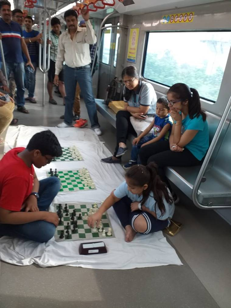 Chess for Kids - Play & Learn on the App Store