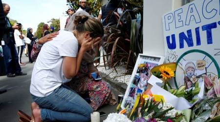 christchurch, christchurch shooting, christchurch gas explosions, christchurch news, new zealand news