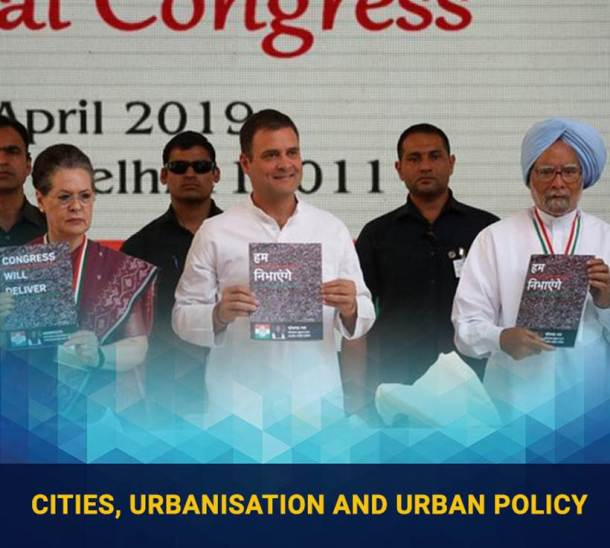 Cities,-Urbanisation-and-Urban-Policy 1