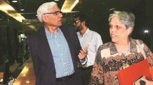 Lodha reforms: State units convey reservations to amicus curiae