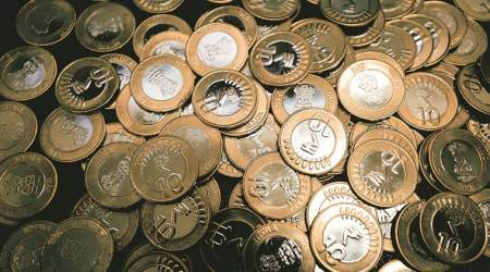 To collect Rs 4 crore in coins a month, banker seeks Rs 40 lakh from BEST