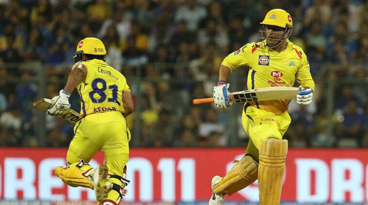Know How To Watch Live Ipl Match Via Hotstar Star Sports 1