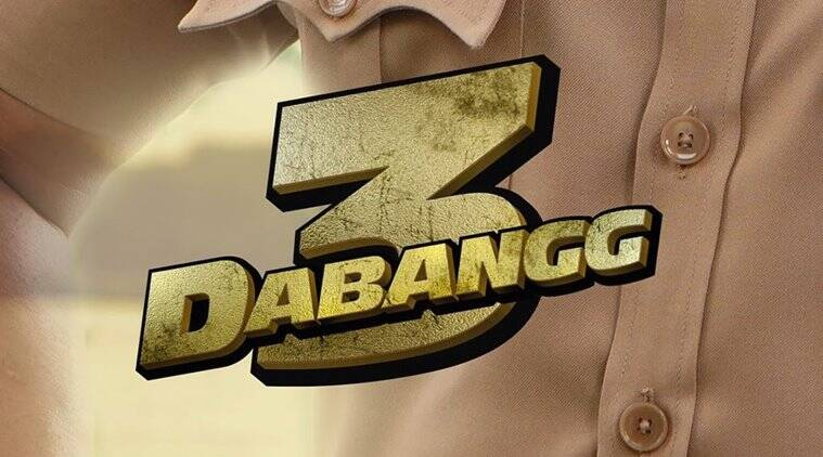 Chulbul Is Back: Dabangg 3 Release Date Announced