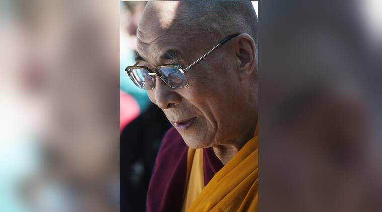 US urges China to release Buddhism's 11th Panchen Lama