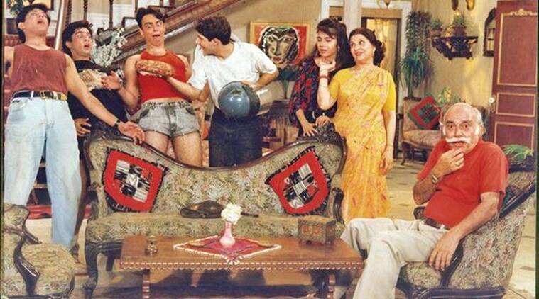 The Actors Of Dekh Bhai Dekh: Where Are They Now?