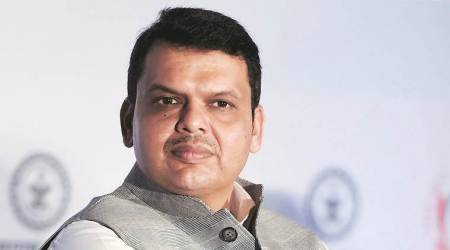 Just before polls, Devendra Fadnavis used contentious rule to pay irrigation contractors