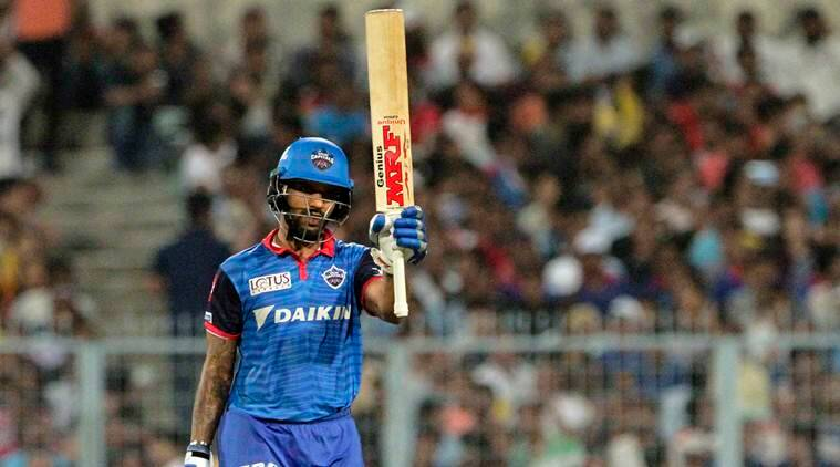 Vision of winning the IPL is clearer than ever before: Delhi Capitals' Shikhar Dhawan