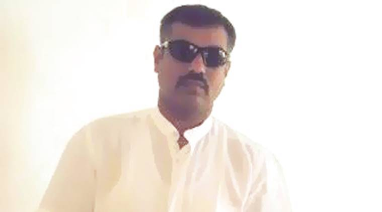 Lok Sabha polls 2019: Dholka officer relieved of election duty
