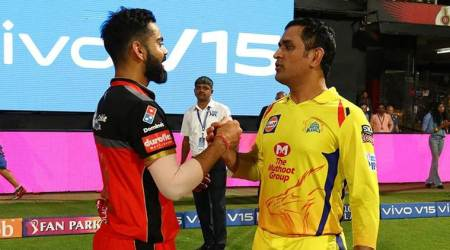 NBA Style IPL, new form of IPL, North-East and South-West IPL teams