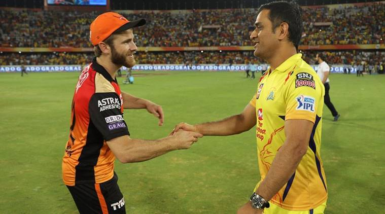 IPL 2019, SRH vs CSK: 'MS Dhoni's absence makes such a huge difference to CSK's fortunes'