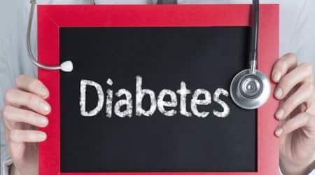diabetes, insulin, blood sugar, indian express, indian express news