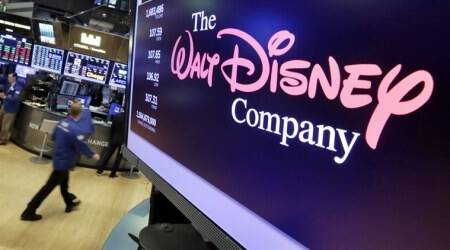 Disney announces price and date of new streaming service