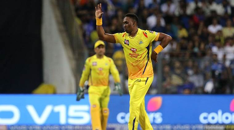 IPL 2019 | Twitter Lauds CSK Spinners as Hosts Deny Punjab Victory