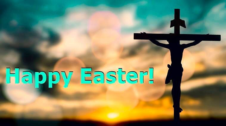 Easter Sunday 2019: History, Importance & Significance of Easter ...