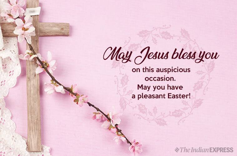 easter, easter sunday, easter 2019, indian express