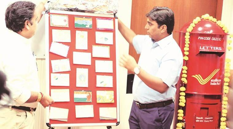 Gujarat: EC's inclusion efforts add 78,000 persons with disabilities to voters' list