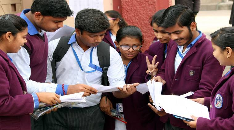 cbse.nic.in, CBSE, Central Board of Secondary Education, CBSE SC/ST Students, CBSE General Category Students, CBSE Schools, Schools CBSE, SC/ST Category CBSE