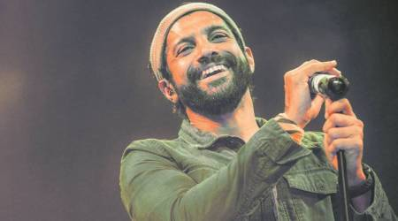 farhan akhtar, bollywood citizenship act, bollywood actors on citizenship act, caa news, caa protests, citizenship amendment act