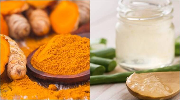 World Liver Day 2019: Five Ayurvedic herbs that will help keep your liver healthy