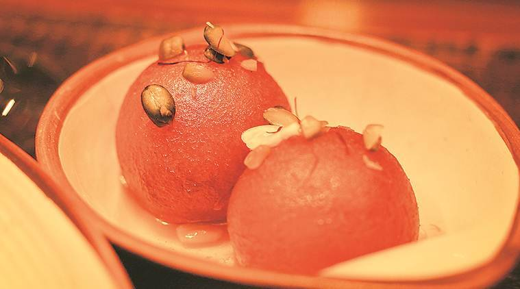 In Chandigarh, The Regal Culinary Experience Is Being Explored Through A 10-day Food Festival