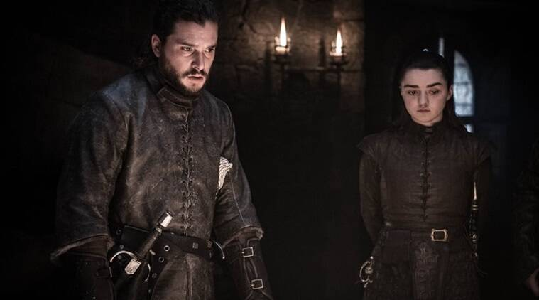 Game Of Thrones Season 8 Episode 2: Here's What You Can Expect From The Hbo Show