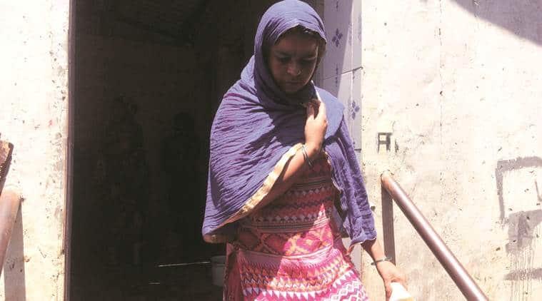 Mumbai North West: Swachh Bharat benefits yet to reach slum dwellers in Gilbert Hill