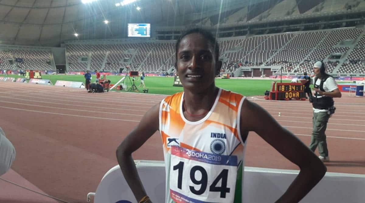 Gomathi Marimuthu, Gomathi Marimuthu doping ban, Gomathi Marimuthu doping appeal, Gomathi Marimuthu cas, Gomathi Marimuthu medals
