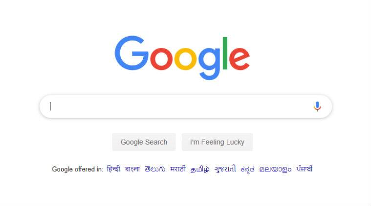 Insurance, loans, beauty tips — What Indians are searching on Google