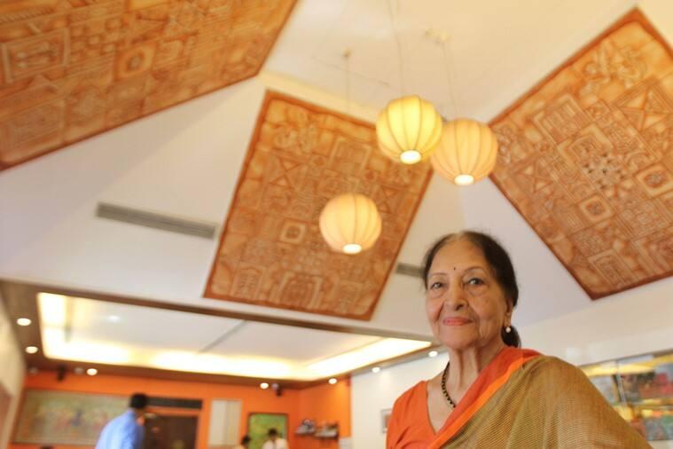 eye, sunday eye, Chetana, restaurant, Mumbai