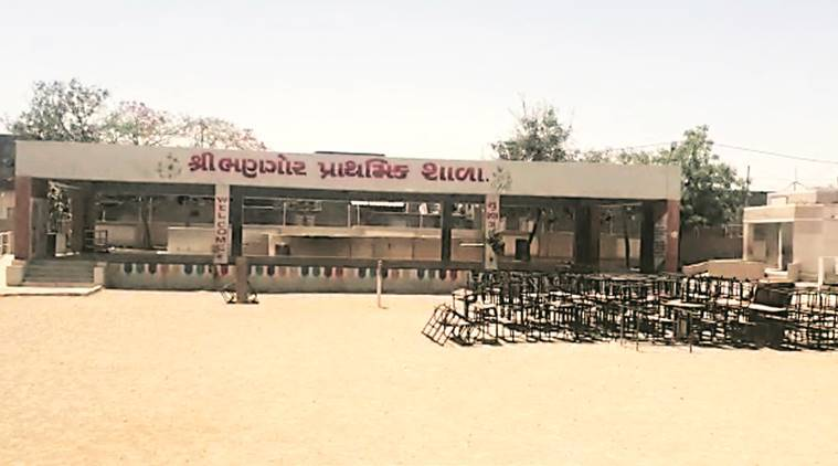 Gujarat lok sabha polls, lok sabha elections 2019, election news, lok sabha elections, gandhinagar lok sabha polls, PM Modi, Amit shah