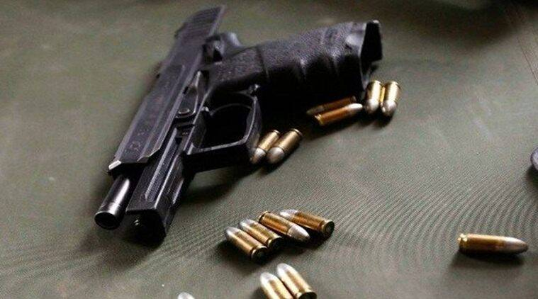 Highest number of licenced weapon holders in Mohali, least in Panchkula