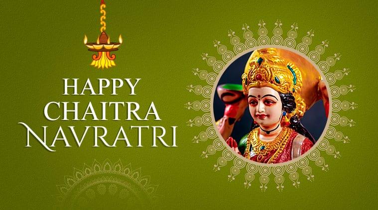 Chaitra Navratri 2019 1st Day: Maa Shailputri Puja Vidhi
