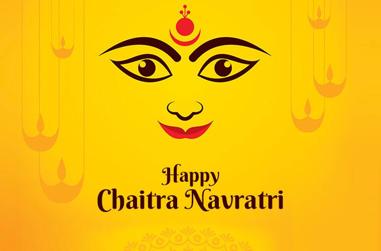 navratri, navratri 2019, chaitra navratri, happy chaitra navratri, happy chaitra navratri images, chaitra navratri 2019, happy chaitra navratri 2019, navratri images, navratri wishes, happy navratri, happy navratri 2019, happy chaitra navratri sms, happy chaitra navratri wallpaper, happy chaitra navratri status, happy navratri images, happy navratri wishes, happy navratri sms, happy navratri greetings, happy navratri pics, happy navratri wishes wallpaper, happy navratri sms status, happy navratri wishes images, happy navratri wallpaper, happy navratri photo, navratri status, happy navratri status, happy navratri messages, navratri messages,navratri photos, navratri wishes