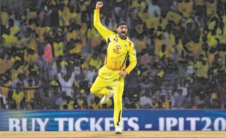 ipl 2019, csk vs srh, chennai super kings vs sunrisers hyderabad, shane watson batting, csk vs srh result, ipl 2019 results, ipl 2019 news, suresh raina, csk vs srh news, ipl 2019 report, indian express