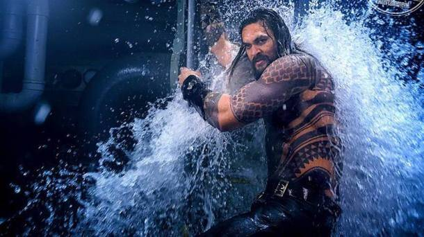 aquaman tamilrockers download