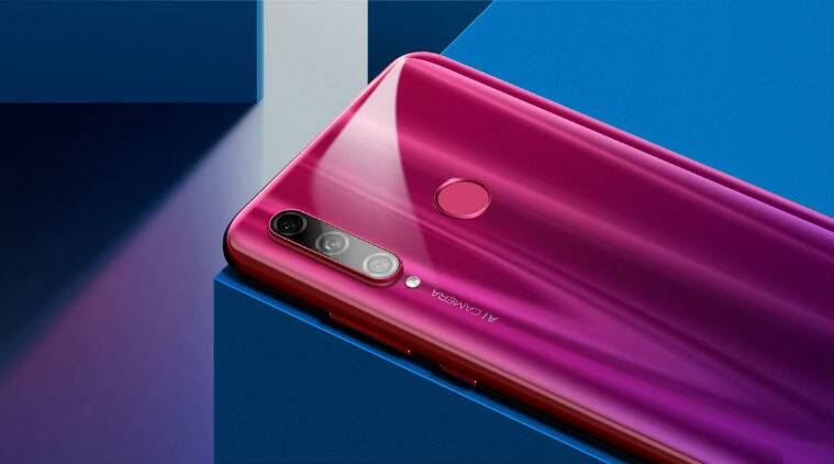 honor 20i, honor 20i specifications, honor 20i features, honor 20i price, honor 20i specs, honor 20 lite, honor 20i launch, honor 20i china launch, honor 20i global launch